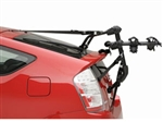 Trunk Mount Bike Rack for Ford C-Max