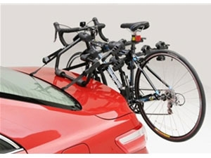 Trunk Bike Rack Porsche.html | Autos Post