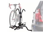 Toyota Prius Two Bike Carrier