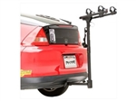 Fusion Bike Rack and Bike Carrier