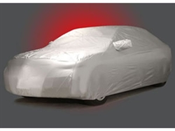 Car Cover for 2013-2014 Ford Fusion Hybrid