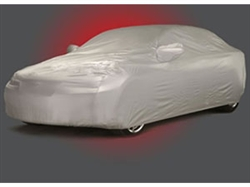 Car Cover for 2011-2012 Honda Civic Sedan