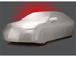 Car Cover for 2013-2014 Toyota Avalon Hybrid