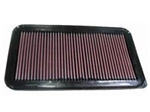 Camry Air Filter
