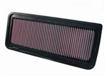 LEXUS Air Filter