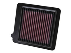 Honda CRZ Air Filter