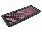 K & N Air Filter for Mariner and Escape