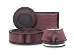 Air Filter for 2010 & 2011 Toyota Prius