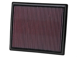 Air Filter for 2012-2015 Buick LaCrosse eAssist