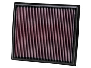 Air Filter for 2012-2013 Buick LaCrosse eAssist