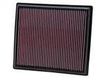 Air Filter for 2013-2015 Buick Regal