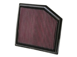 Air Filter for 2013, 2014 Lexus GS 450h