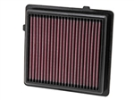 Air Filter for 2011-2014 Chevy Volt