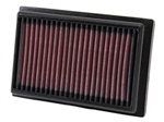 Air Filter for 2012-2015 Toyota Prius c