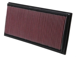 Air Filter for 2013 Porsche Cayenne