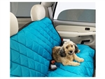 Pet Pad Seat Cover