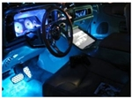 LED Rope for 2004-2011 Toyota Prius