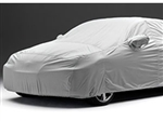 Car Cover for 2010-2014 Lexus HS250h
