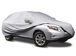 Car Cover for 2010-2014 Lexus RX 450h