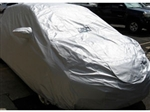 Car Cover for 2011-2014 Nissan Leaf