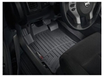2007-2011 Nissan Altima All Weather Floor Liners