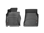 Front Floor Liners for Lexus LS600H