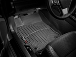 2012-2014 All Weather Floor Liners for Toyota Camry