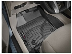 Toyota Prius v All Weather Floor Mat Liner - WeatherTech