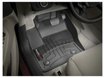 Ford C-Max All Weather Floor Mat Liner - WeatherTech