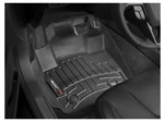 WeatherTech All Weather Floor Liner Mats for 2013-2015 Ford Fusion Hybrid