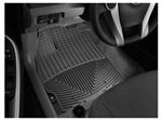 Prius c All Weather Floor Mats