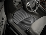Buick LaCrosse All Weather Floor Mats