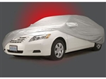 Car Cover for 2010-2011 Toyota Prius