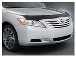 Camry Front Protection