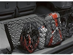 Cargo Net for 2010-2014 Lexus HS250h