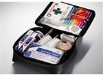 Lexus CT200h First Aid Kit