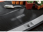 Toyota Highlander All Weather Cargo Mat