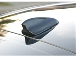 2006-2010 Honda Civic Shark Fin Antenna