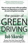 The Power of Green Driving
