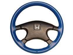 Steering Wheel Cover for 2011-2014 Hyundai Sonata