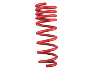 2010-2014 Honda Insight Sustec Coil Springs
