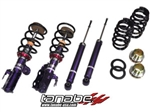 Lexus CT Suspension Coil Over Springs and Shocks
