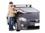 Toyota Prius Windshield Snow Shield