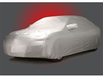 Car Cover for 2012-2014  Toyota Camry Hybrid
