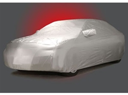 Car Cover for 2007-2011 Toyota Camry Hybrid