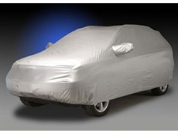 Car Cover for 2012-2014 Prius c