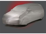 Car Cover for 2012-2014 Prius V