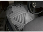 Prius All-Weather Floor Mats