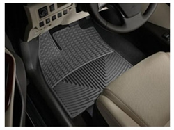 Floor Mats for Lexus HS250h
