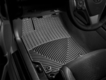2012-2015 Camry All Weather Floor Mats